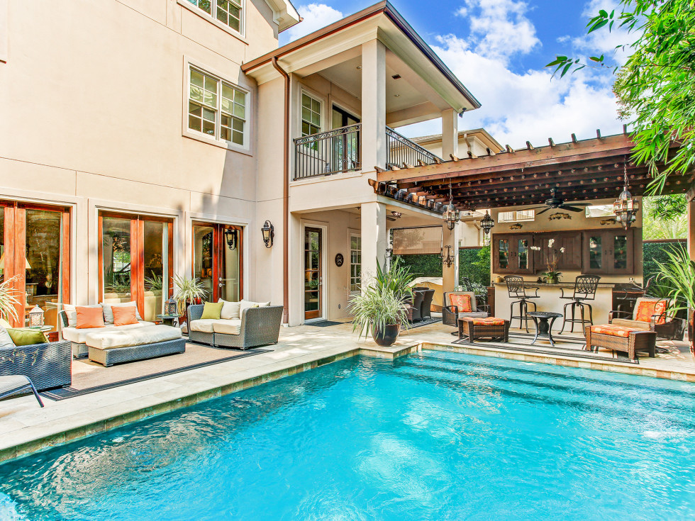 1510 Morse St Houston River Oaks