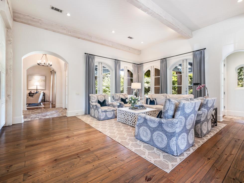 410 Longwoods Lane Houston house for sale