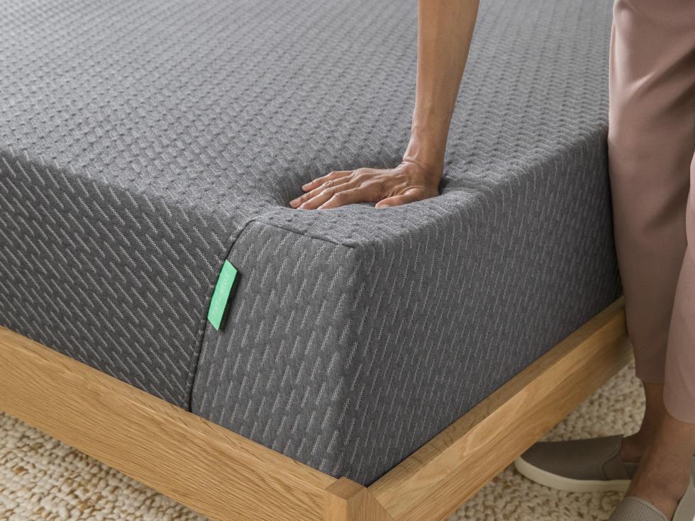 Mint mattress