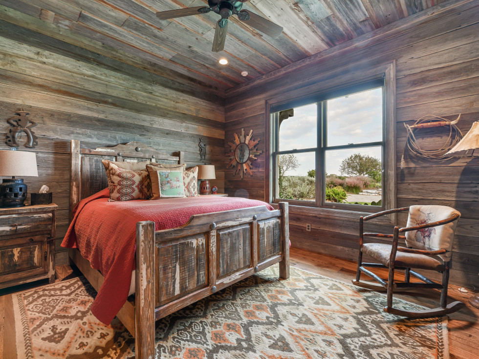 Pigpen Ranch Somerville Texas for sale