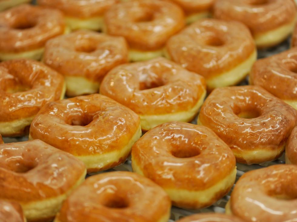 News_Shipley's Do-Nuts_doughnuts