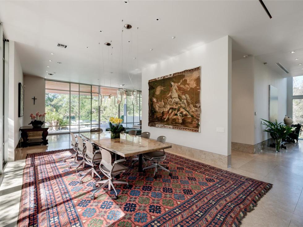 23 West Rivercrest Houston for sale