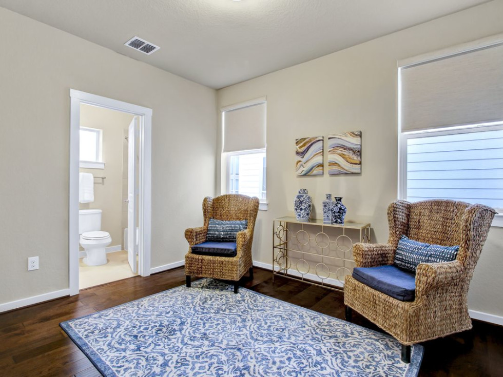 3831 Harry Wurzbach Rd., House #17 San Antonio