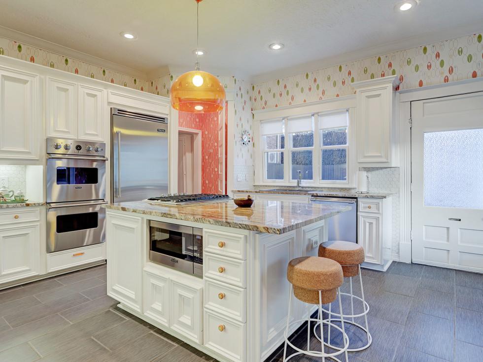 319 hawthorne street for sale westmoreland