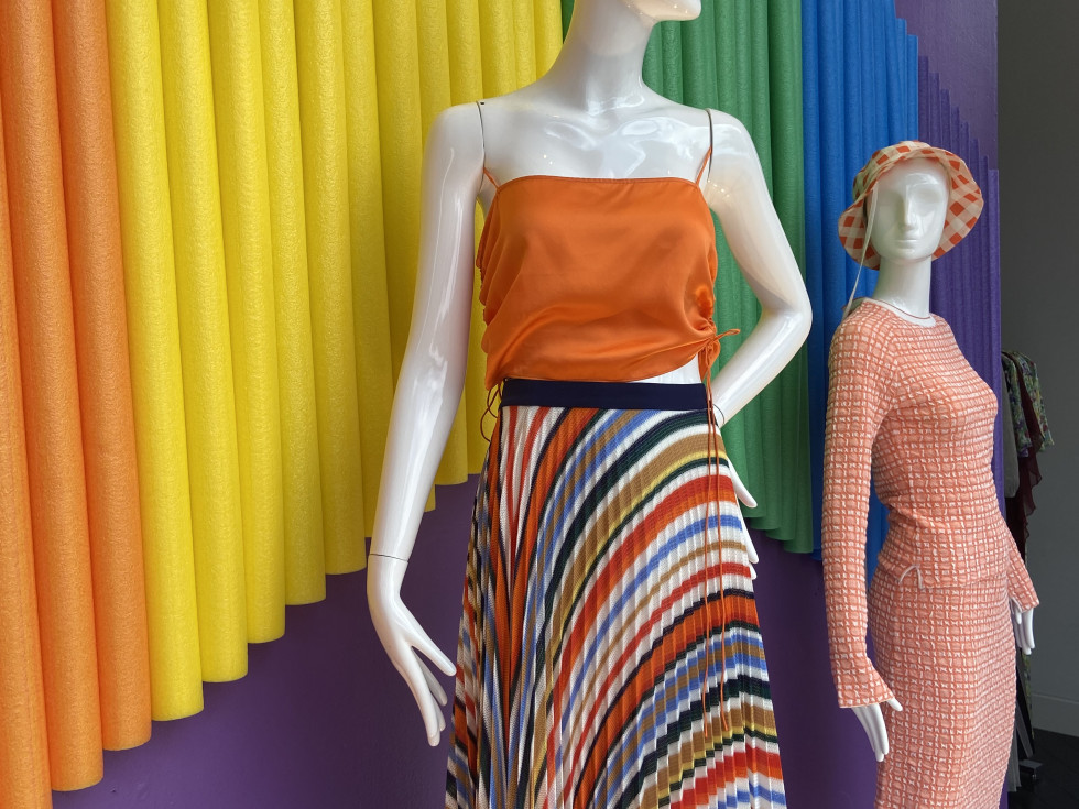 Where to Shop: July 2021