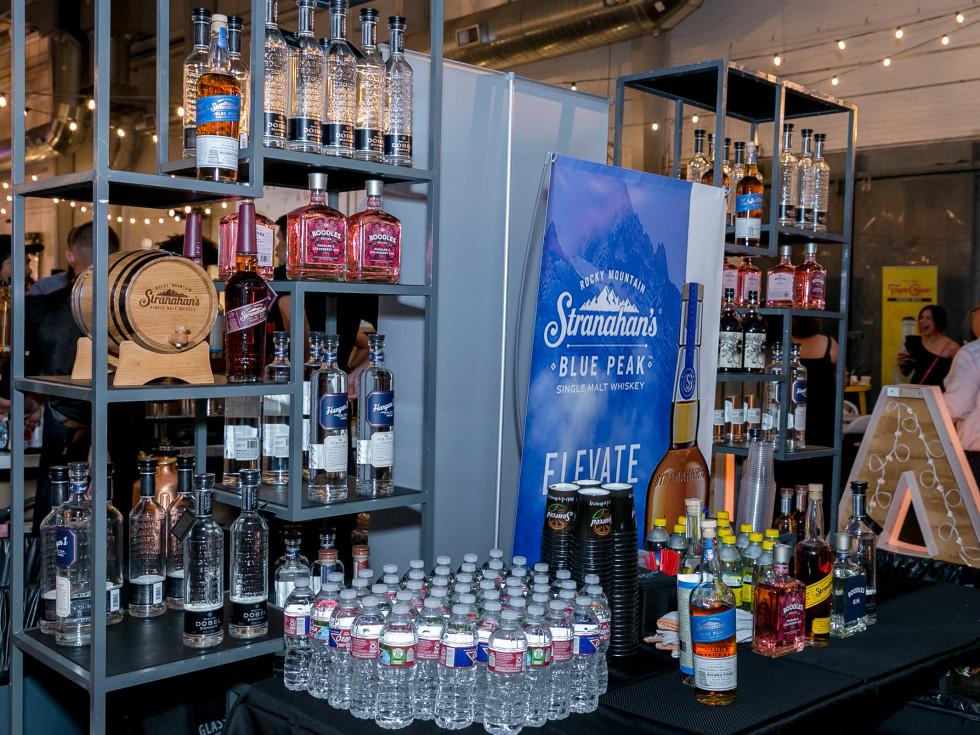 Tastemakers Houston 2021
