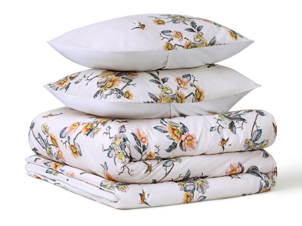 Giardino bedding