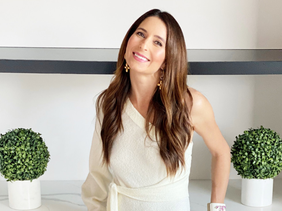 DTLAcustom Tara Martin CEO and founder