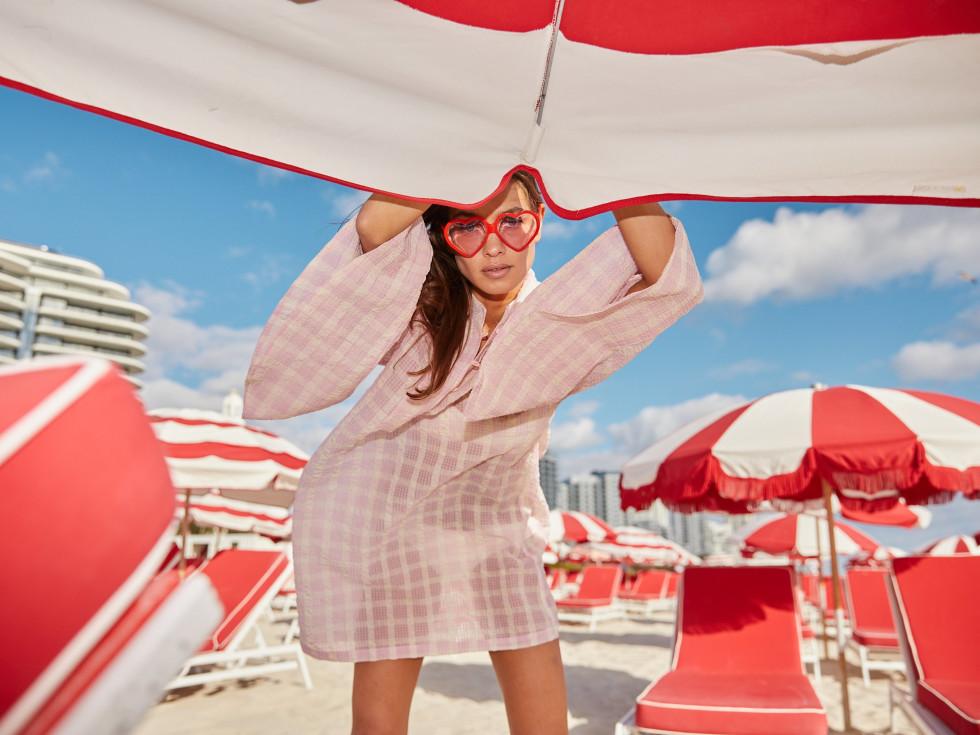 La Vie Style House Set to Open in Houston this Fall