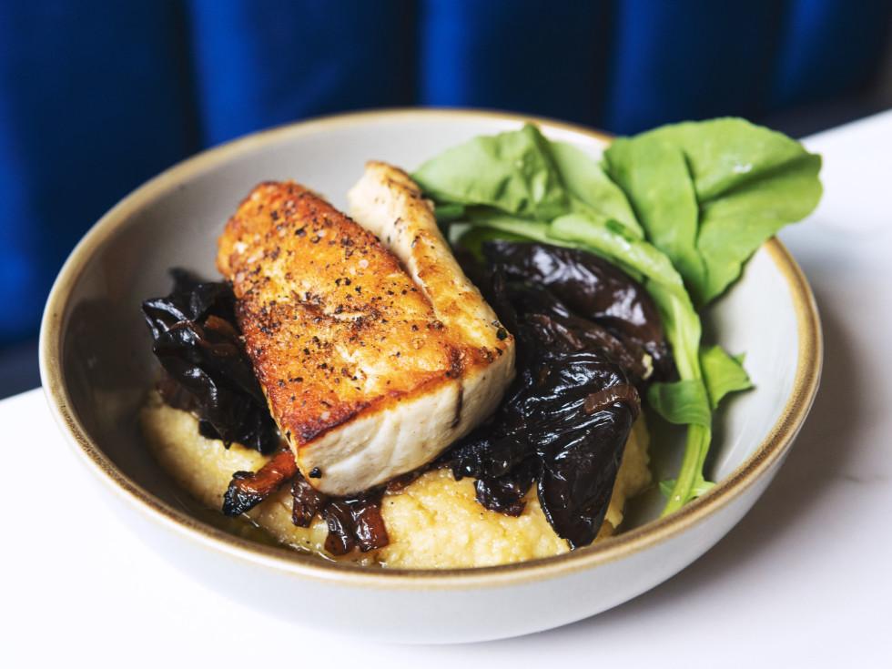 """Carolina Caycedo and David de Rozas """"Bloom Boom"""""""