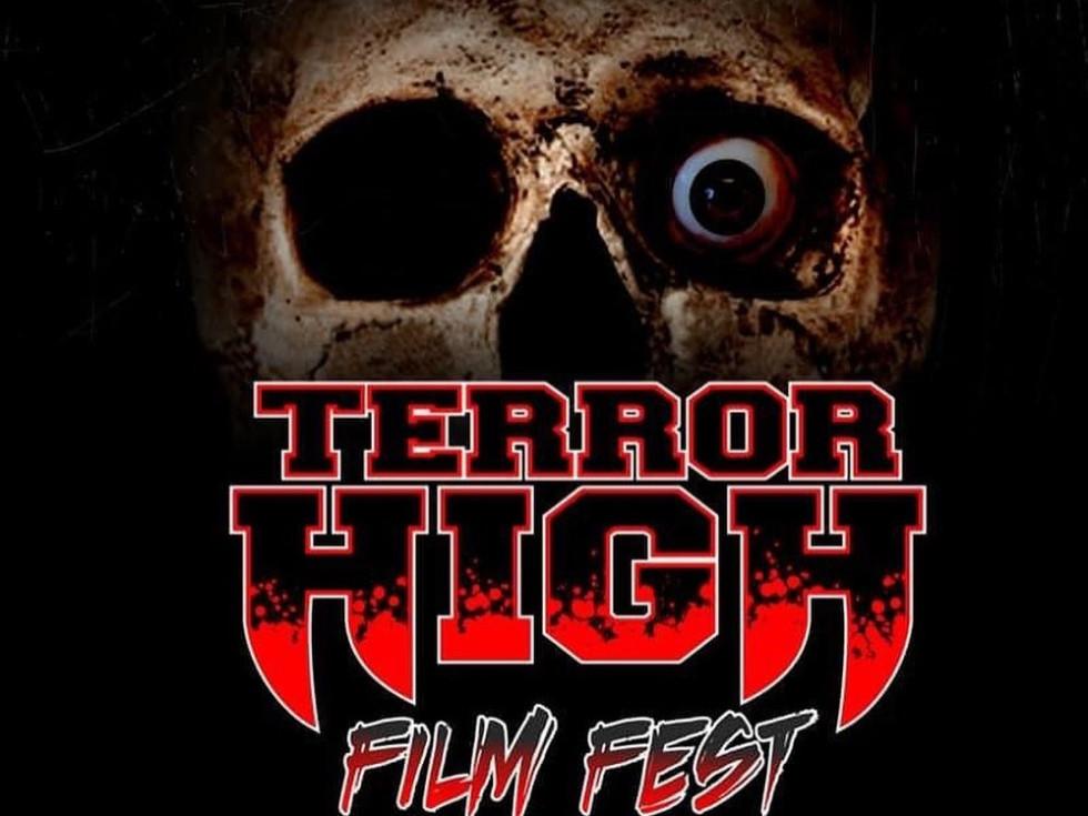 Terror High Film Festival