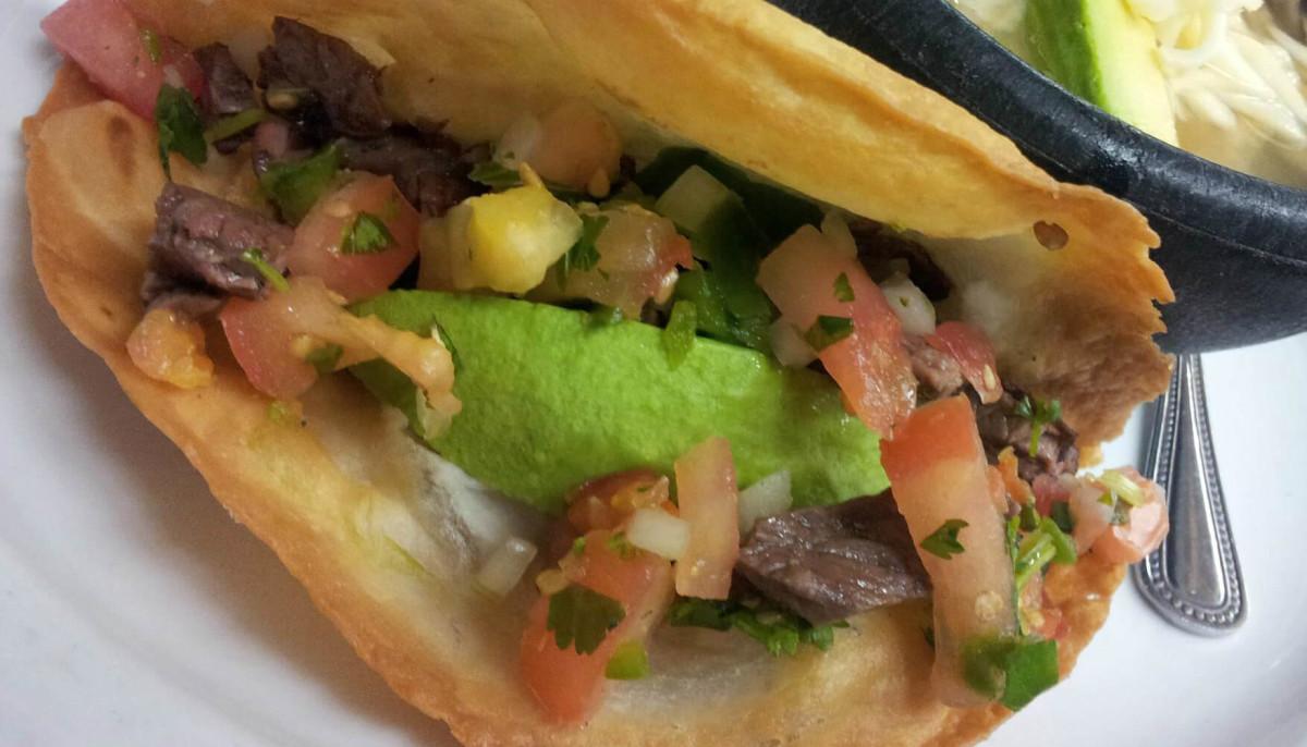 Desperados Mexican Restaurant Culturemap Dallas