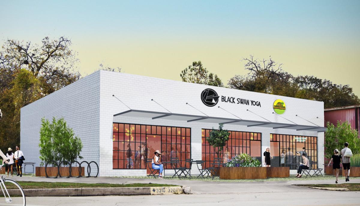A Couple Of Austin S Favorite Companies Expand To New Texas Market Culturemap Austin