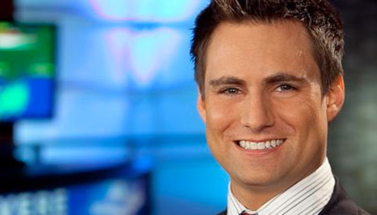 Jonathan Novack Tells Almost All Why He Left Channel 2
