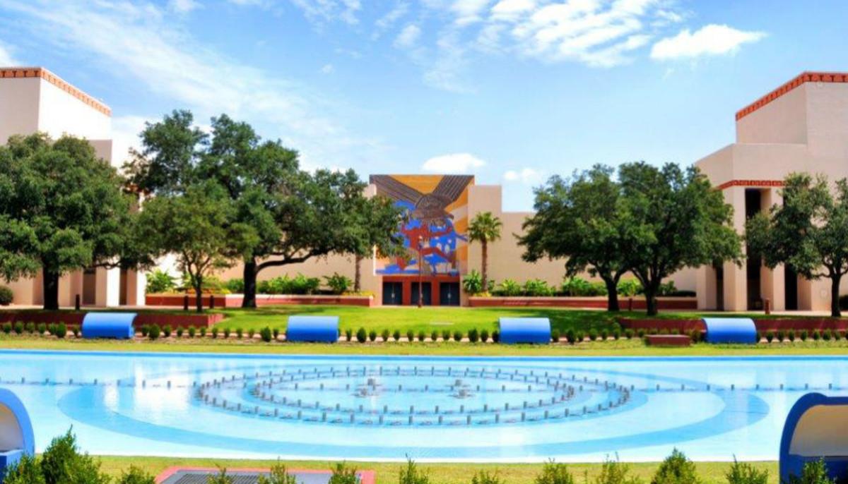 Fair Park and pay raises lead this edition of Dallas news