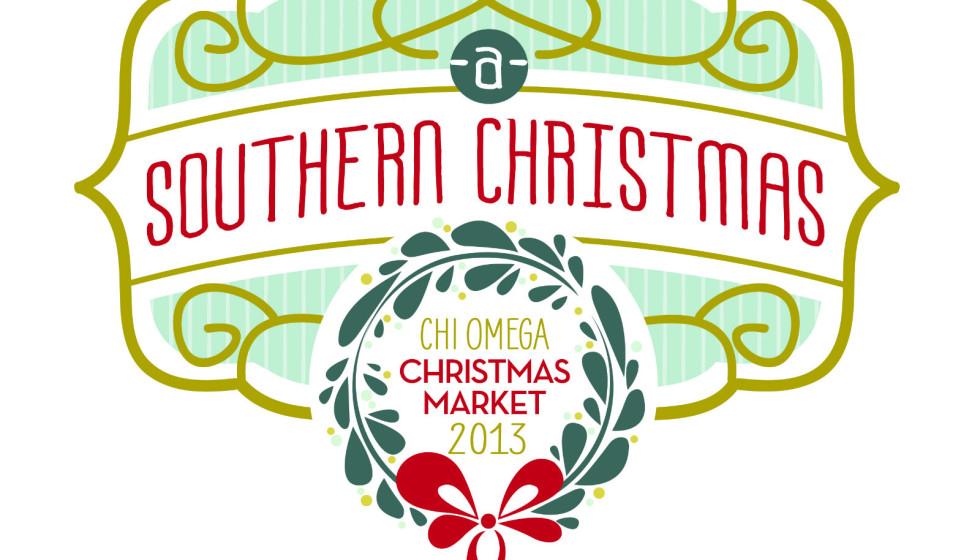 Chi Omega Christmas Market Dallas 2021 2013 Chi Omega Christmas Market Event Culturemap Dallas