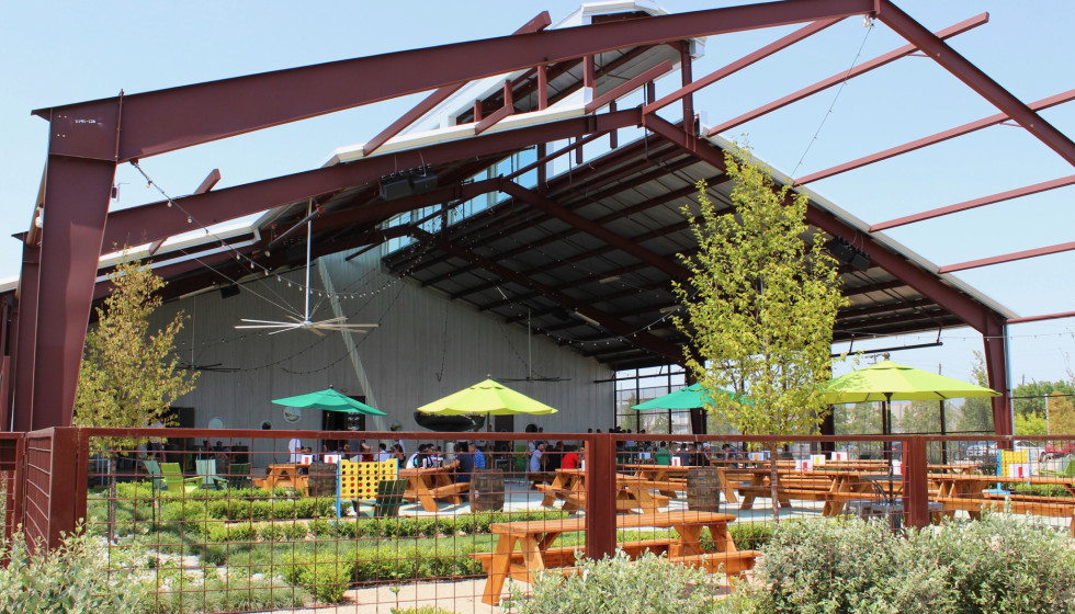 Tabc Blindsides Breweries By Forcing Their Restaurants To Close Culturemap Houston