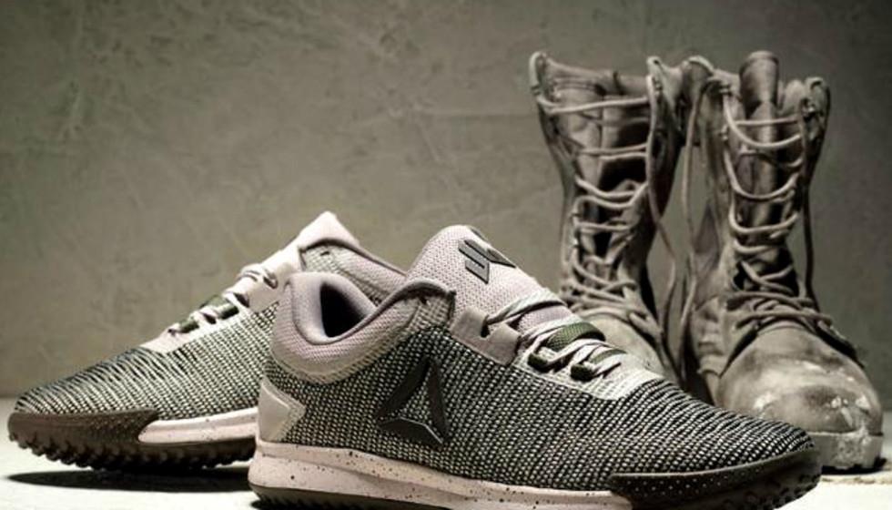 J.J. Watt releases 'authentic' new shoe