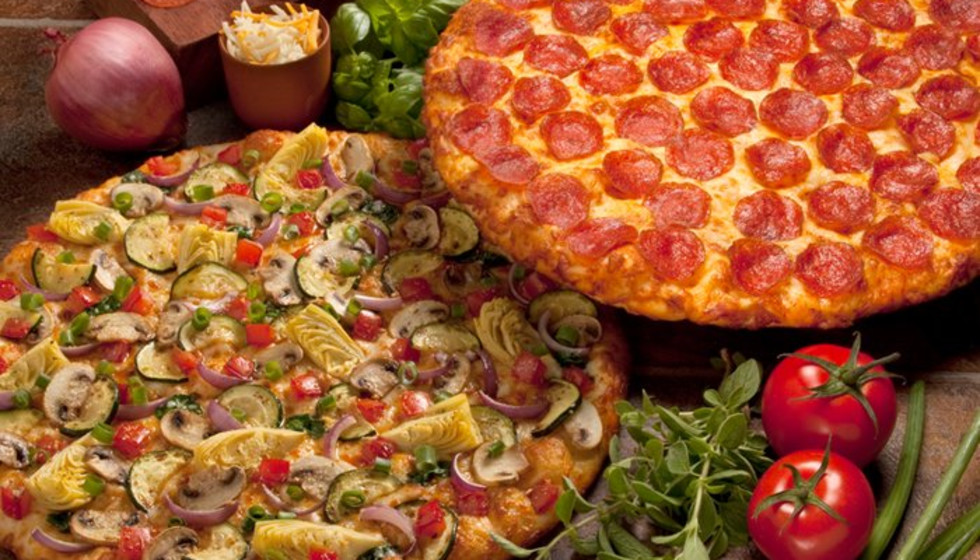 California Restaurant Chain Round Table Orders Up Pizza For Smu Dallas Culturemap