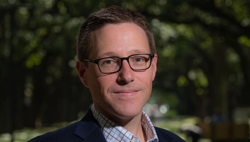 Rice University professor scores prestigious Pulitzer Prize for book on slavery
