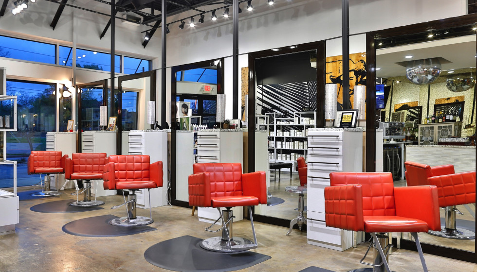 The Top Hair Salons In Dallas To Keep Your Tresses Looking Their Best Culturemap Dallas
