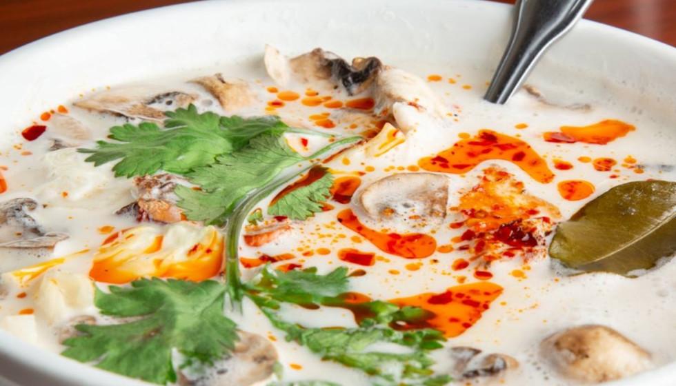 Break-in temporarily shutters treasured Thai restaurant in Richardson
