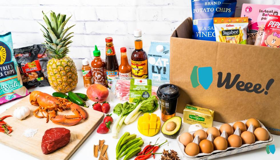 sanantonio.culturemap.com: Multicultural online grocer delivers new shopping service to San Antonio