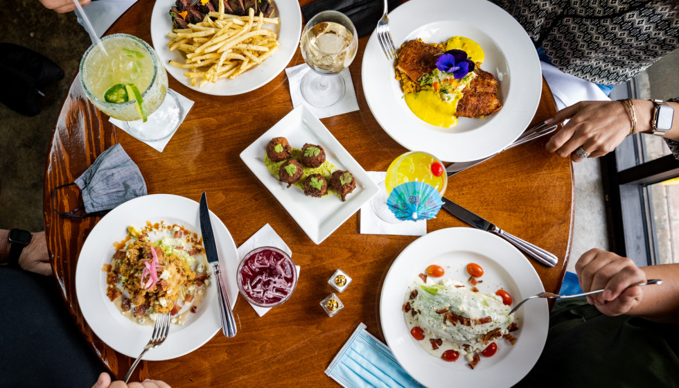 A true foodie's guide to the delicious dishes of Lafayette, Louisiana