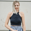 Austin Stylemakers 2016 Joanna Wilkinson Keep Austin Stylish