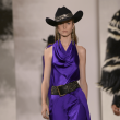 Ralph Lauren gown look 32