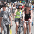 Sunday Streets Westheimer 2015