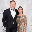 Teddy Sears, Milissa Sears