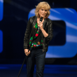Moontower Comedy and Oddity Festival 2016 Maria Bamford
