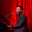 Andy Roddick Foundation Gala 2016 John Legend