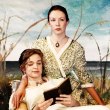 Stolen Shakespeare Guild presents Jane Austen's Sense and Sensibility