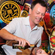 Fourth Annual BrewMasters Craft Beer Festival: BrewLicious Brews and Foods Pairing