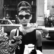 News_Blake Edwards_Audrey Hepburn_Breakfast at Tiffany's