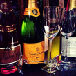 "Houston Cellar Classic: ""Bubbles Blowout"" Celebration"