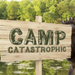 "Catastrophic Theatre Gala ""Camp Catastrophic"""