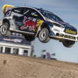 Red Bull GRC Race