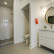 110 North Edgefield Bathroom