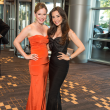 Houston, Virtuosi of Houston, May 2016, Hasti Taghi, Stacey Andell