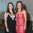 Ashley Weidner, Laura Kelly