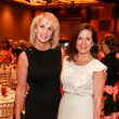 Best Dressed Luncheon, March 2016, Bethany McCann, Kim Petersen