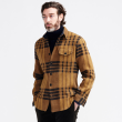 J Crew fall 2016 collection men