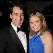 Discovery Green, Gala on the Green, Feb. 2016, Drew Sudduth, julie Sudduth