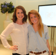 News, Shelby, Decorative Center Houston Fall Market, Nov. 2015, Taylor Whaley, Linden Utt
