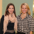 News, Shelby, Decorative Center Houston Fall Market, Nov. 2015, Alison Meyer, Corinne Plumhoff