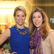 News, Shelby, Decorative Center Houston Fall Market, Nov. 2015, Emily Ann Harrison, Marion Evans