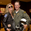 News, Shelby, Easter Seals The Bash, Oct. 2015, Tammy Shepperd, Shane Shepperd